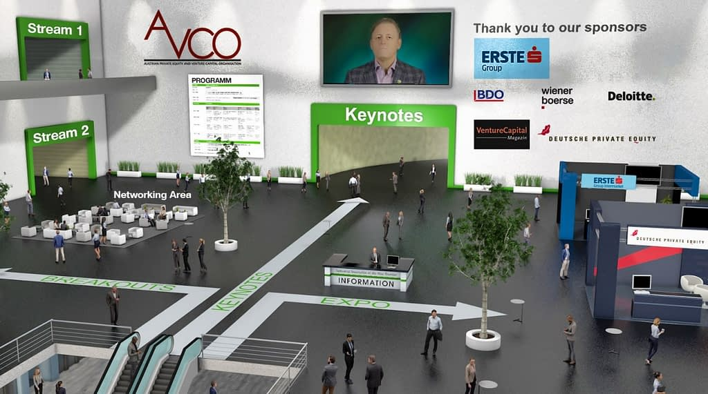 Virtuelle_Veranstaltung