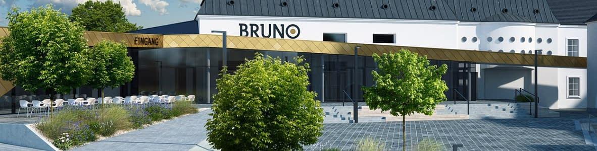 agentur_neutor_bruno3