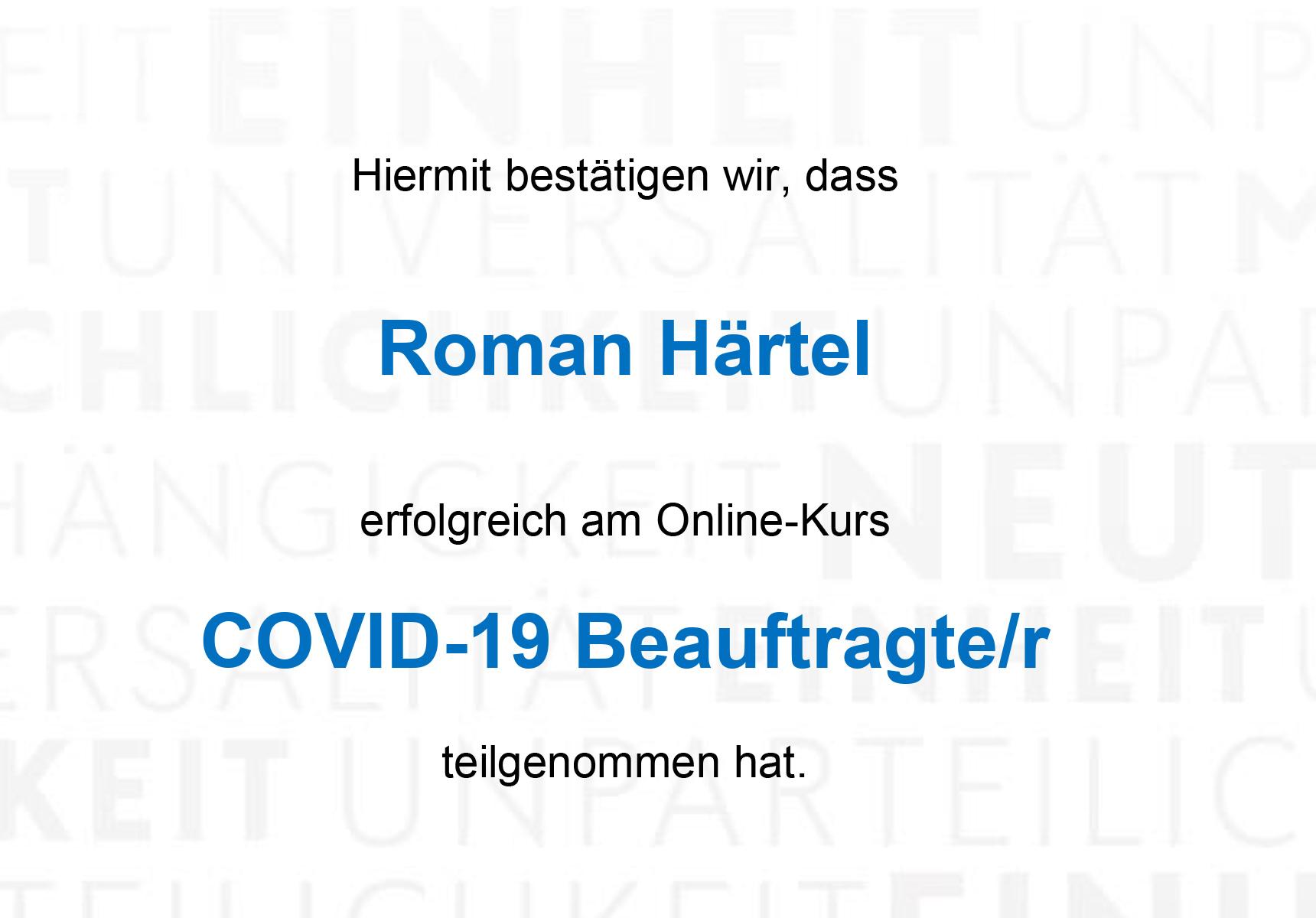 covid19_beauftragter_agentur_neutor