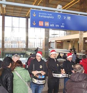 agentur_neutor_westbahnhof (3)