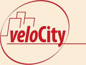 veloCity Agentur Neutor