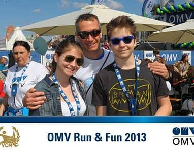 Fotoservice-OMV-Vienna-City-Marathon-2013