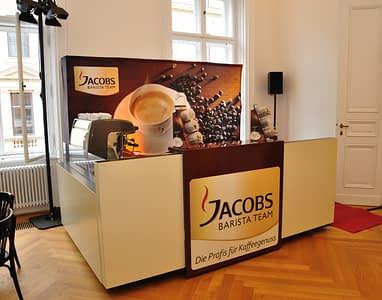 Goldene_Kaffeebohne (2)