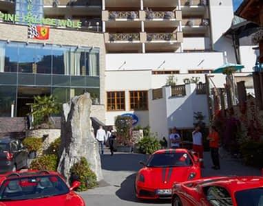 Hotel_Alpine_Palace2
