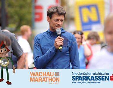 wachau-marathon-13