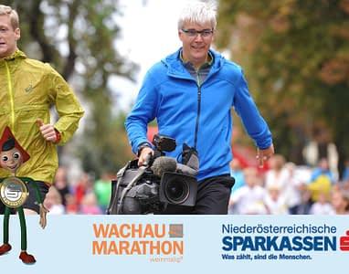 wachau-marathon-15