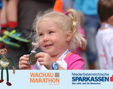 wachau-marathon-17