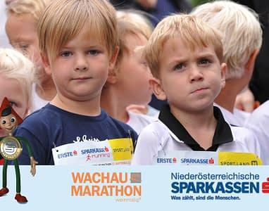 wachau-marathon-18
