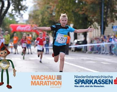wachau-marathon-4