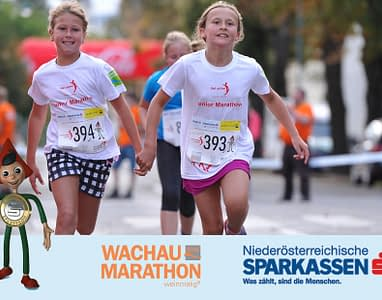 wachau-marathon-6