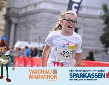 wachau-marathon-8