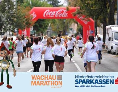 wachau-marathon-9
