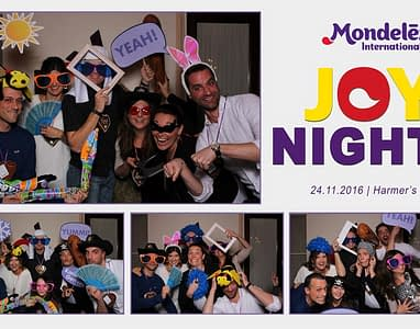 agentur_neutor_joy_night-5