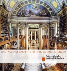 agentur_neutor_nationalbibliothek (1)