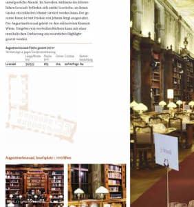 agentur_neutor_nationalbibliothek (10)