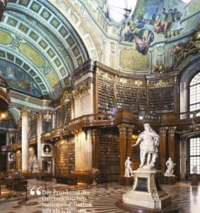 agentur_neutor_nationalbibliothek (5)