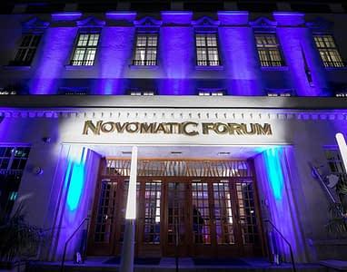 agentur_neutor_novomatic_forum (1)