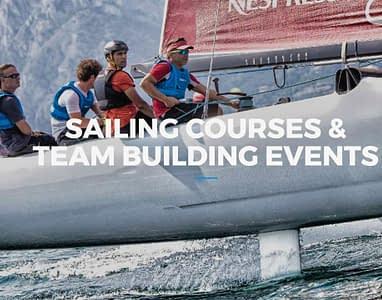 agentur_neutor_sailing