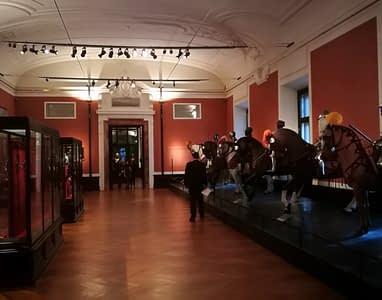agentur_neutor_weltmuseum
