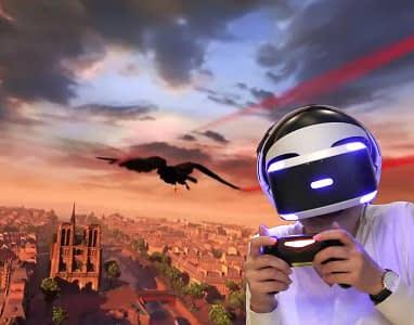 agentur_neutor_virtual_reality_playstation