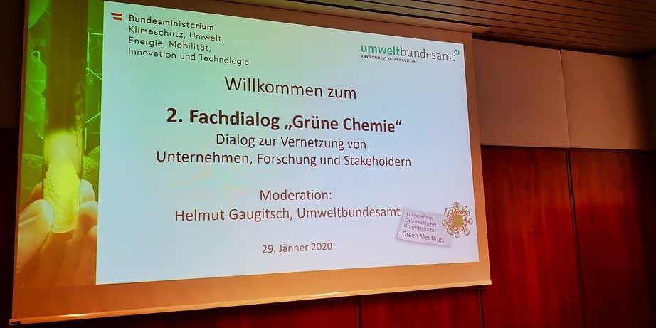 agentur_neutor_umweltbundesamt