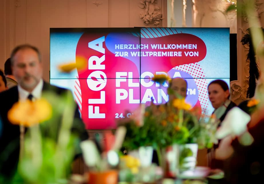 Veranstaltungsorganisation Vienna Ballhaus Agentur Neutor